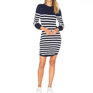 Lovers + Friends Dresses - Lovers + Friends Coastline Dress size XS